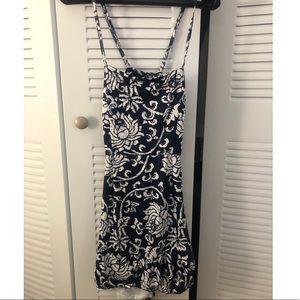 Tops - Petite mini dress
